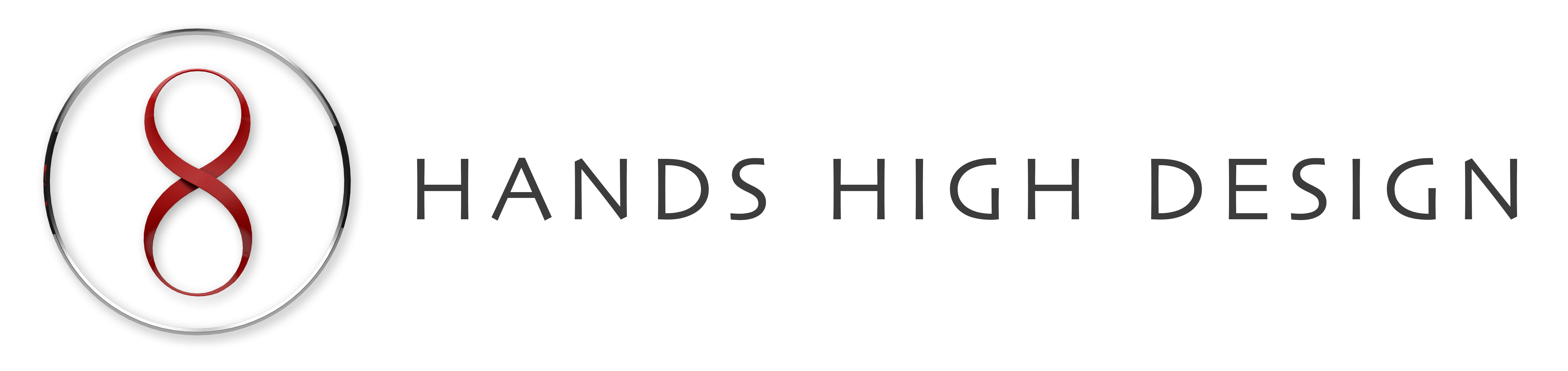 8 Hands High Design